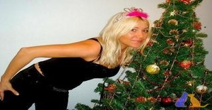 Sfarzosa87897 36 years old I am from Jackson/Mississippi, Seeking Dating Friendship with Man