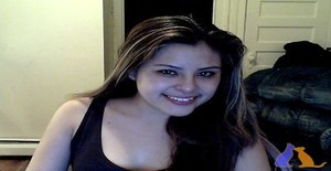 Lachinita7777777 34 years old I am from Jersey City/New Jersey, Seeking Dating Friendship with Man