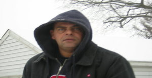 Carlos45goncalve 56 years old I am from Mineola/New York State, Seeking Dating with Woman