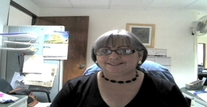 Lilliam50 63 years old I am from Jacksonville/Florida, Seeking Dating Friendship with Man