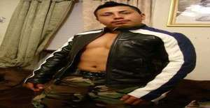 Misterdjoso 31 years old I am from Brooklyn/New York State, Seeking Dating Friendship with Woman