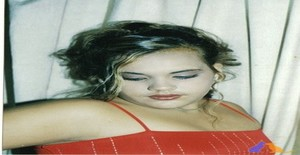 Youseeme 30 years old I am from Miami/Florida, Seeking Dating Friendship with Man