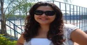 Mel_usa 43 years old I am from Framingham/Massachusetts, Seeking Dating Friendship with Man
