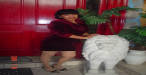 Arenita10 54 years old I am from San Diego/California, Seeking Dating with Man
