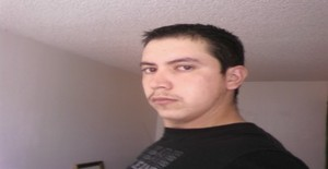 Decorsexman 31 years old I am from Las Vegas/Nevada, Seeking Dating with Woman