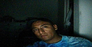 Djpachin 34 years old I am from Las Vegas/Nevada, Seeking Dating Friendship with Woman