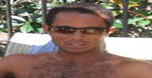 Natalcosta 42 years old I am from Orlando/Florida, Seeking Dating with Woman