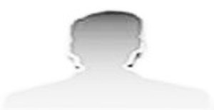 Ruth44 55 years old I am from Oldsmar/Florida, Seeking Dating Friendship with Man
