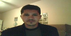 Heczaid 34 years old I am from Houston/Texas, Seeking Dating with Woman