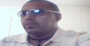 Alexisgp 41 years old I am from Pittsford/New York State, Seeking Dating Friendship with Woman