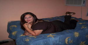 Lamasmama 52 years old I am from Wooster/Ohio, Seeking Dating Friendship with Man