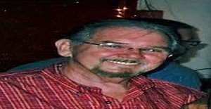 Seniorj 78 years old I am from Englewood/Colorado, Seeking Dating with Woman