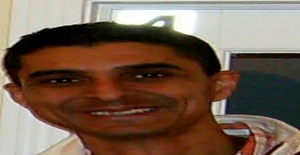 Lui 52 years old I am from Milford/Massachusetts, Seeking Dating with Woman