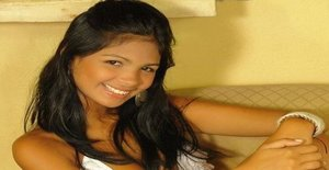 Lourdis 36 years old I am from Miami/Florida, Seeking Dating with Man