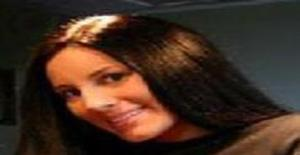 Carol893 34 years old I am from Miami/Florida, Seeking Dating Friendship with Man