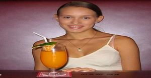 Babysealords101 38 years old I am from Columbus/Ohio, Seeking Dating Friendship with Man