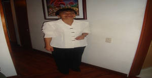Mayaferpe 64 years old I am from Miami/Florida, Seeking Dating Friendship with Man