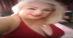 Angelick39 54 years old I am from Filadelfia/Pensilvania, Seeking Dating Friendship with Man