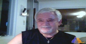 Juanpr 73 years old I am from Englewood/Colorado, Seeking Dating Friendship with Woman