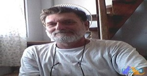 Frangopasarinho 69 years old I am from Fort Lauderdale/Florida, Seeking Dating Friendship with Woman