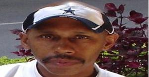 Smoothsax 59 years old I am from Fort Worth/Texas, Seeking Dating Friendship with Woman