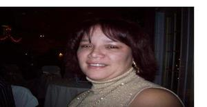 Angeldelalma 55 years old I am from Miami Beach/Florida, Seeking Dating Friendship with Man