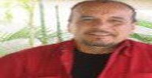 Reiki61 56 years old I am from Miami/Florida, Seeking Dating with Woman