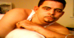 Emperador221813 48 years old I am from Atlanta/Georgia, Seeking Dating Friendship with Woman
