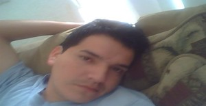 Alamo971 40 years old I am from Miami/Florida, Seeking Dating Friendship with Woman