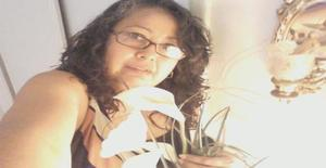 Tantoquetequiero 54 years old I am from Tucson/Arizona, Seeking Dating Friendship with Man