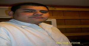 Ailtonr 36 years old I am from Lowell/Massachusetts, Seeking Dating Friendship with Woman