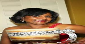 Majumau 59 years old I am from Pompano Beach/Florida, Seeking Dating Friendship with Man