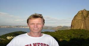 Jslaparis 59 years old I am from Los Angeles/California, Seeking Dating Friendship with Woman