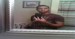 Daday88 30 years old I am from East Providence/Rhode Island, Seeking Dating Friendship with Woman