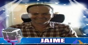 Fall 61 years old I am from Fall River/Massachusetts, Seeking Dating Friendship with Woman