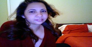 Nlindinha 50 years old I am from Medford/Massachusetts, Seeking Dating Friendship with Man