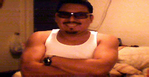 Rey561 38 years old I am from Palm Beach/Florida, Seeking Dating Friendship with Woman