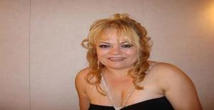 Usmaricelll 56 years old I am from Newport Beach/California, Seeking Dating Friendship with Man