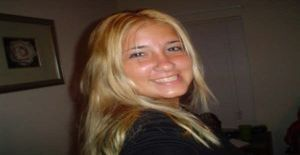 Yensita01 31 years old I am from Palm Beach/Florida, Seeking Dating Friendship with Man