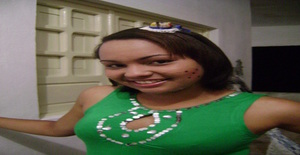 Robertinha_bebe 28 years old I am from Jaboatao Dos Guararapes/Pernambuco, Seeking Dating Friendship with Man