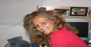 Luacheiadeamor 60 years old I am from Pompano Beach/Florida, Seeking Dating Friendship with Man