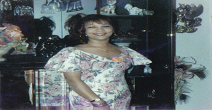 Chastity123 48 years old I am from Bronx/New York State, Seeking Dating Friendship with Man