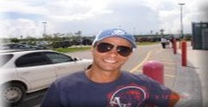Marcelo79 39 years old I am from Fort Myers/Florida, Seeking Dating Friendship with Woman