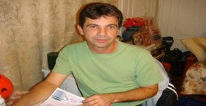Todevolta 55 years old I am from Kinston/North Carolina, Seeking Dating Friendship with Woman