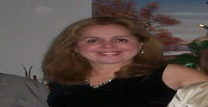 Chichi1 64 years old I am from Miami/Florida, Seeking Dating Friendship with Man