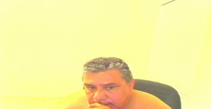 Luis90280 56 years old I am from Austin/Texas, Seeking Dating Friendship with Woman