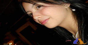 Youjen12 30 years old I am from Los Angeles/California, Seeking Dating Friendship with Man