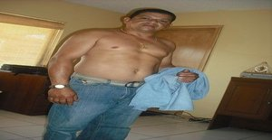 Drbotato 50 years old I am from Boca Raton/Florida, Seeking Dating with Woman