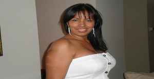 Dulcepieldeangel 46 years old I am from Houston/Texas, Seeking Dating Friendship with Man