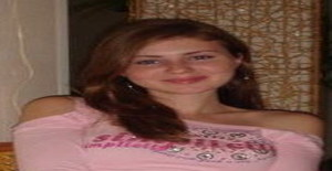 Sweet231979 39 years old I am from Decatur/Georgia, Seeking Dating with Man